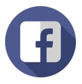 Le-Bonheur Facebook