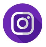 Le-Bonheur Instagram